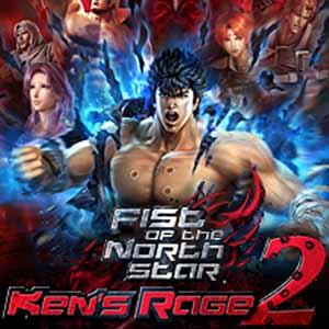 Kens Rage 2 Xbox 360 Code Kaufen Preisvergleich