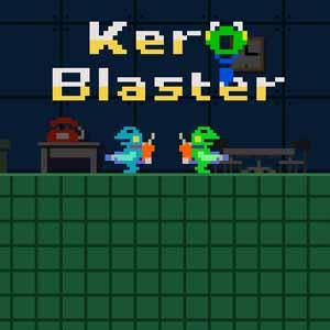 Kero Blaster Key Kaufen Preisvergleich