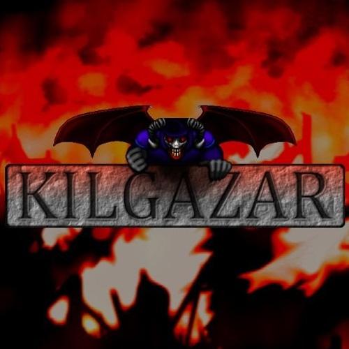 Kilgazar Key Kaufen Preisvergleich