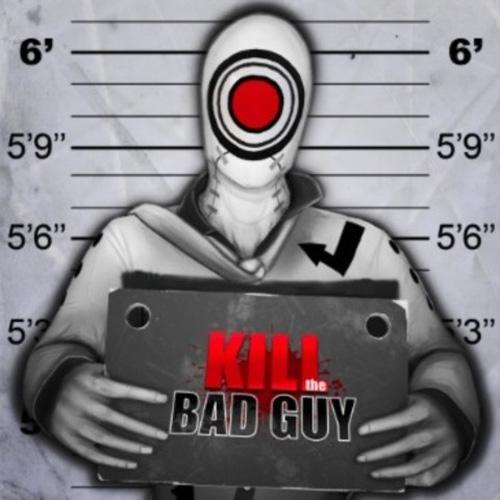 Kill The Bad Guy Key Kaufen Preisvergleich