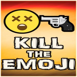 KILL THE EMOJI