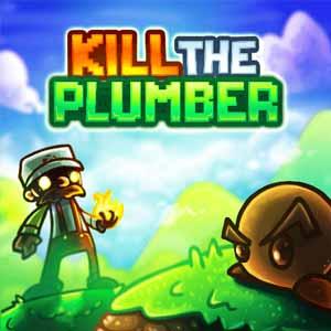 Kill The Plumber Key Kaufen Preisvergleich