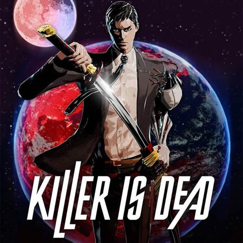 Killer is Dead Xbox 360 Code Kaufen Preisvergleich
