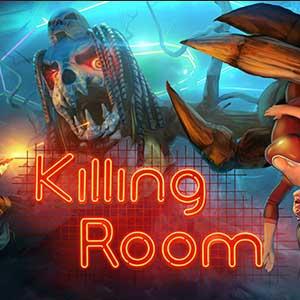 Killing Room Key Kaufen Preisvergleich