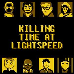 Killing Time at Lightspeed Key Kaufen Preisvergleich