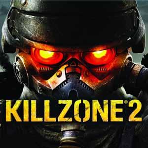 Killzone 2 PS3 Code Kaufen Preisvergleich