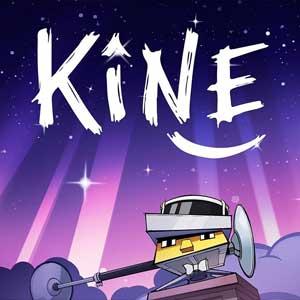 Kine Key kaufen Preisvergleich
