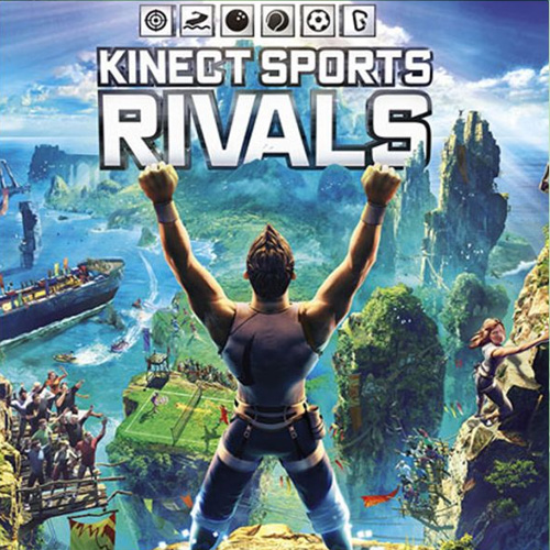 Kinect Sports Rivals Xbox one Code Kaufen Preisvergleich