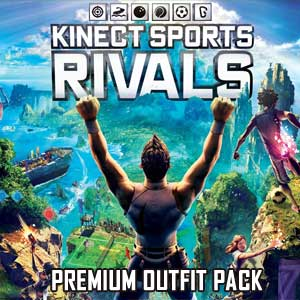 Kinect Sports Rivals Premium Outfit Pack Xbox One Code Kaufen Preisvergleich