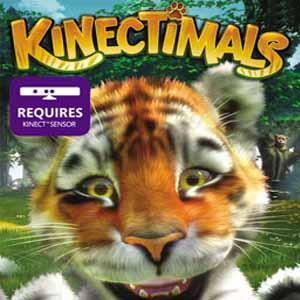 Kinectimals Xbox 360 Code Kaufen Preisvergleich