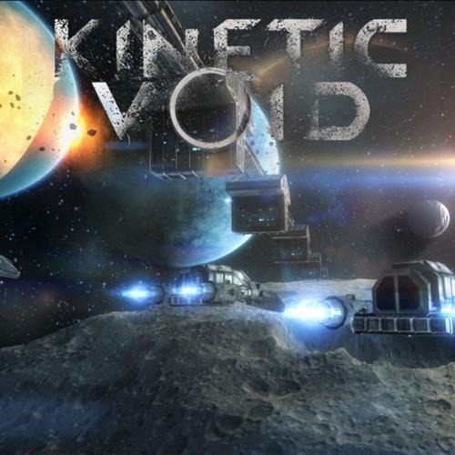 Kinetic Void Key Kaufen Preisvergleich