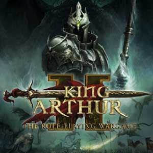 King Arthur The Role-playing Wargame Key Kaufen Preisvergleich