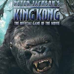 King Kong Xbox 360 Code Kaufen Preisvergleich
