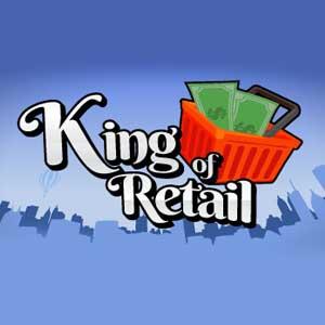 King of Retail Key kaufen Preisvergleich
