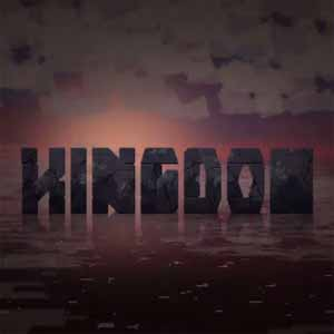 Kingdom Key Kaufen Preisvergleich