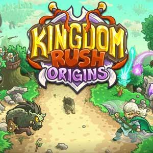 Kingdom Rush Origins Key kaufen Preisvergleich