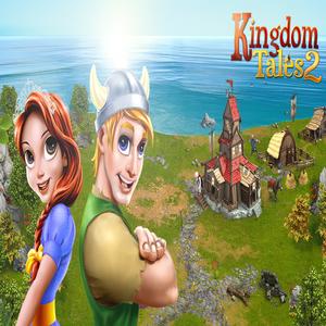 Kaufe Kingdom Tales 2 Nintendo Switch Preisvergleich