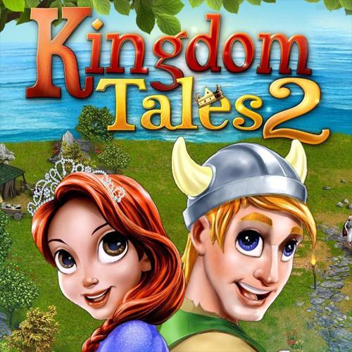 Kingdom Tales 2 Key Kaufen Preisvergleich