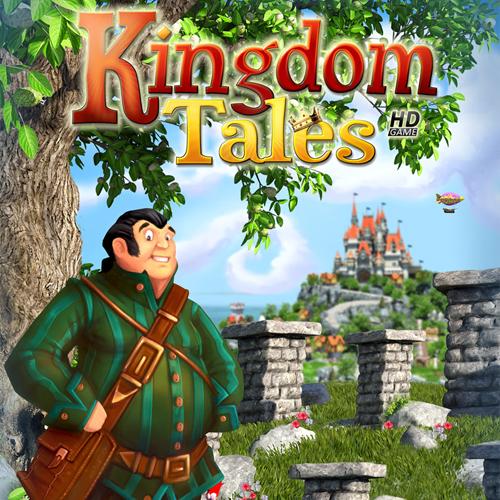 Kingdom Tales Key Kaufen Preisvergleich