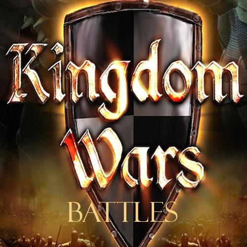 Kingdom Wars 2 Battles Key Kaufen Preisvergleich