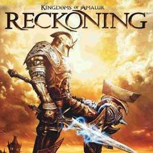 Kingdoms of Amalur Reckoning Xbox 360 Code Kaufen Preisvergleich