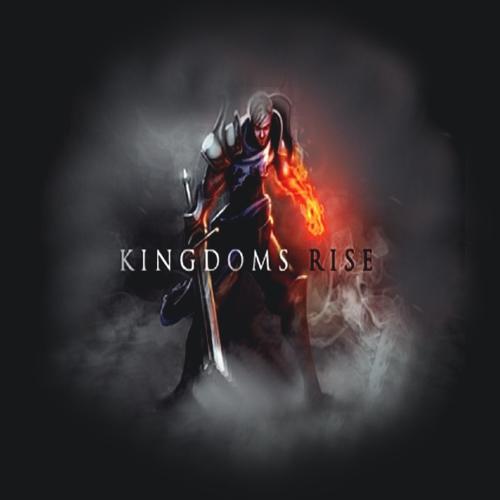 Kingdoms Rise Key kaufen - Preisvergleich