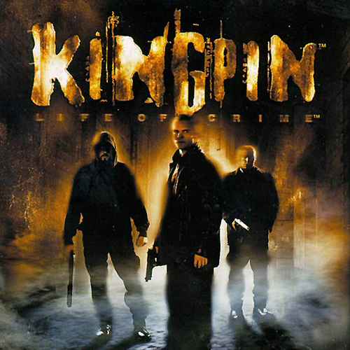 Kingpin Life Of Crime Key Kaufen Preisvergleich