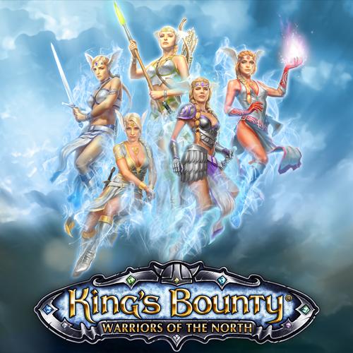 Kings Bounty Key Kaufen Preisvergleich
