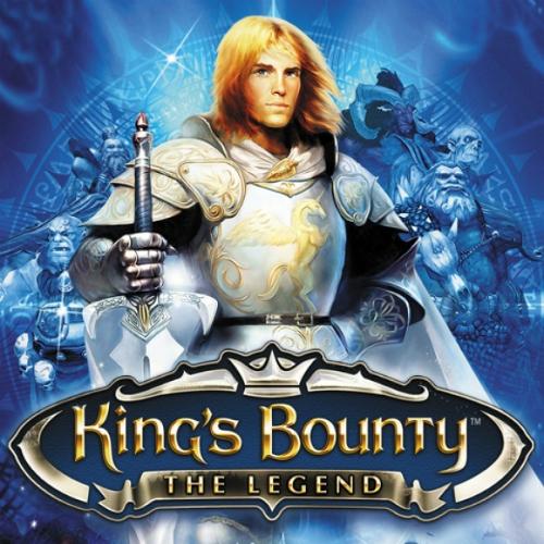 Kings Bounty The Legend Key Kaufen Preisvergleich