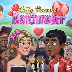 Kitty Powers Matchmaker Key Kaufen Preisvergleich