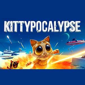 Kittypocalypse Key Kaufen Preisvergleich