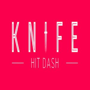Knife Hit Dash