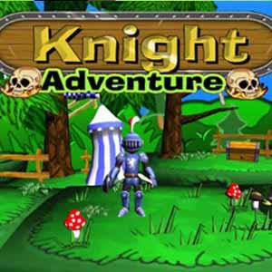 Knight Adventure Key Kaufen Preisvergleich