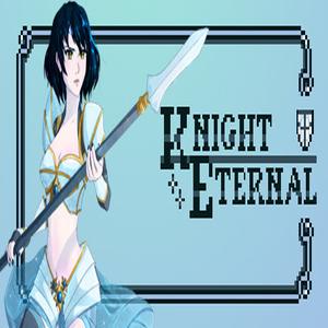 Knight Eternal