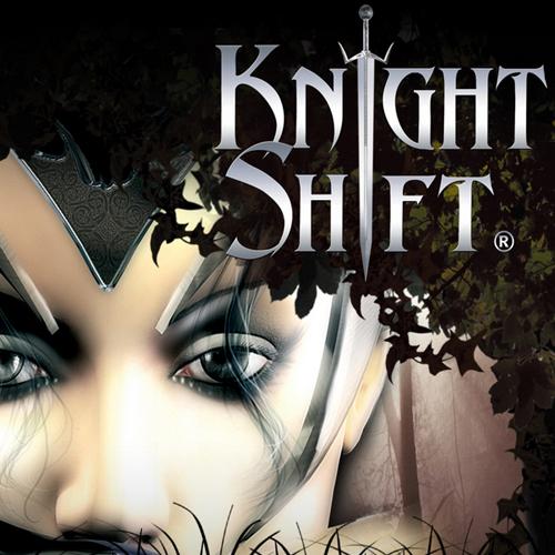 Knight Shift Key Kaufen Preisvergleich
