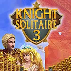 Knight Solitaire 3 Key Kaufen Preisvergleich