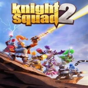 Kaufe Knight Squad 2 Nintendo Switch Preisvergleich