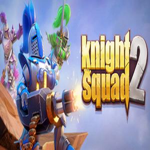 Knight Squad 2 Key kaufen Preisvergleich
