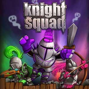 Kaufe Knight Squad Xbox One Preisvergleich