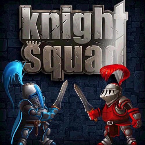 Knight Squad Key Kaufen Preisvergleich