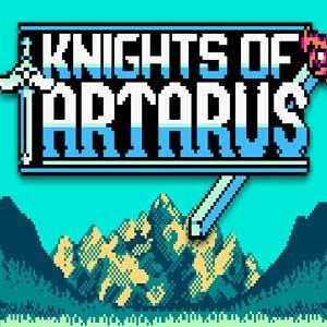 Knights of Tartarus