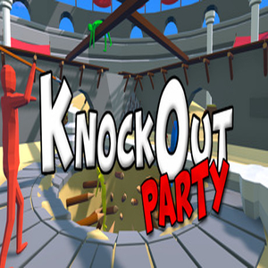 Knockout Party