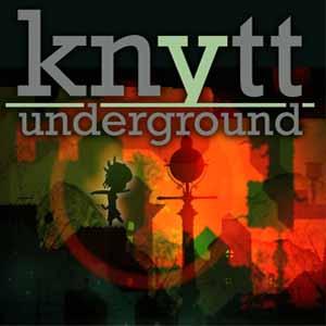 Knytt Underground Key Kaufen Preisvergleich