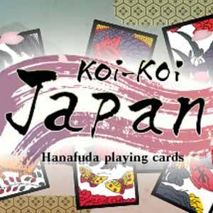 Koi-Koi Japan Key Kaufen Preisvergleich