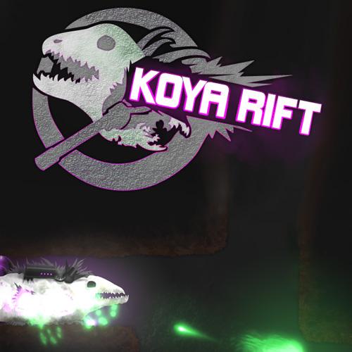 Koya Rift Key Kaufen Preisvergleich