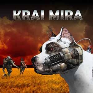 Krai Mira Key Kaufen Preisvergleich