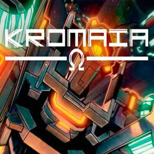 Kromaia Omega PS4 Code Kaufen Preisvergleich