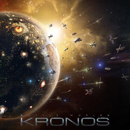 Battle World Kronos Key kaufen - Preisvergleich