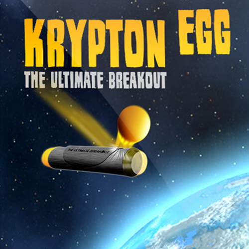 Krypton Egg Key Kaufen Preisvergleich