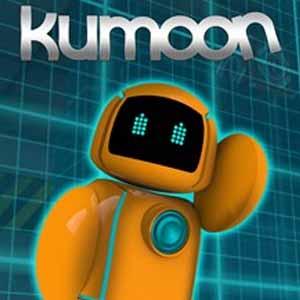 Kumoon Ballistic Physics Puzzle Key Kaufen Preisvergleich